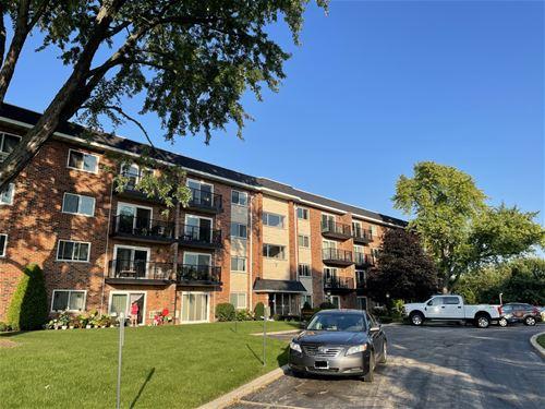 100 W Park Circle Unit 4D, Wheaton, IL 60187