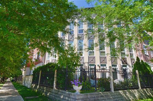1521 S Indiana Unit H, Chicago, IL 60605