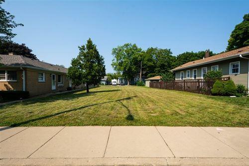 368 Graceland, Des Plaines, IL 60016