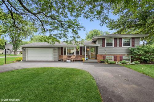 22W201 Burr Oak, Glen Ellyn, IL 60137