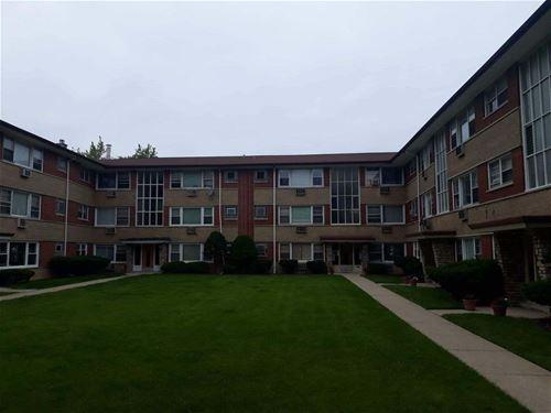 4332 N Keystone Unit 1C, Chicago, IL 60641