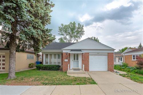 6067 N Caldwell, Chicago, IL 60646