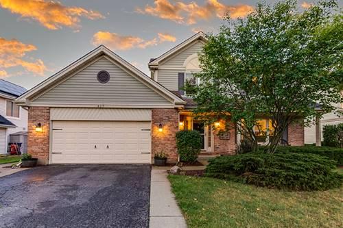 417 Chesterfield, Vernon Hills, IL 60061