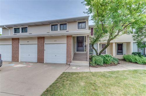 1038 Pinetree Unit 1038, Buffalo Grove, IL 60089