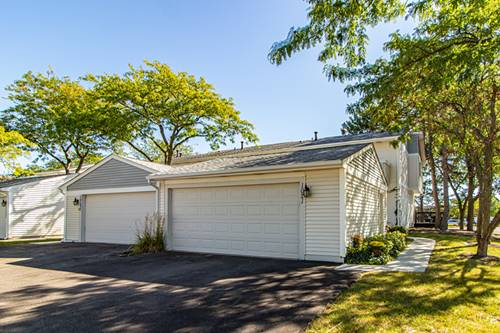 1021 Stockton, Vernon Hills, IL 60061