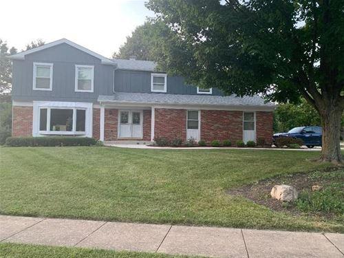 1110 Dawes, Libertyville, IL 60048