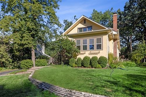 1430 Thornwood, Downers Grove, IL 60516