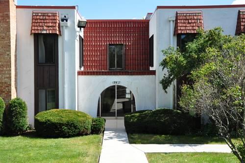 743 E Fullerton Unit 102, Glendale Heights, IL 60139