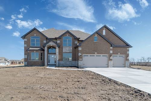 22664 Oakfield, Frankfort, IL 60423