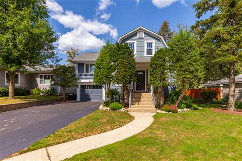 212 4th, Downers Grove, IL 60515