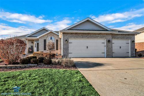 8636 Farmview, Frankfort, IL 60423