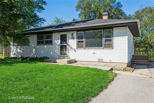 6511 Wander Way, Cary, IL 60013