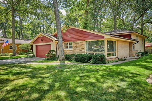 1340 S Knight, Park Ridge, IL 60068