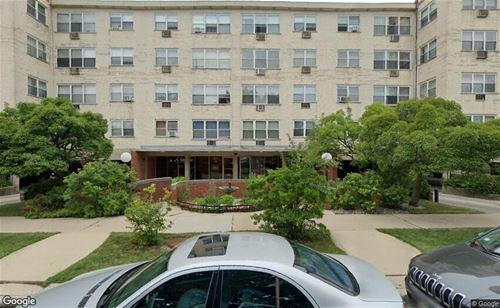 6040 N Troy Unit 107, Chicago, IL 60659