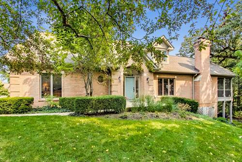 1266 Willowgate, St. Charles, IL 60174