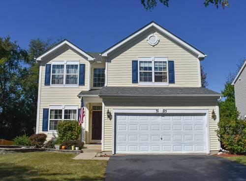 3125 Shenandoah, Carpentersville, IL 60110