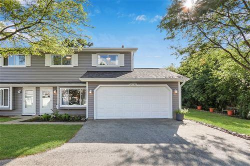 34142 N White Oak, Gurnee, IL 60031