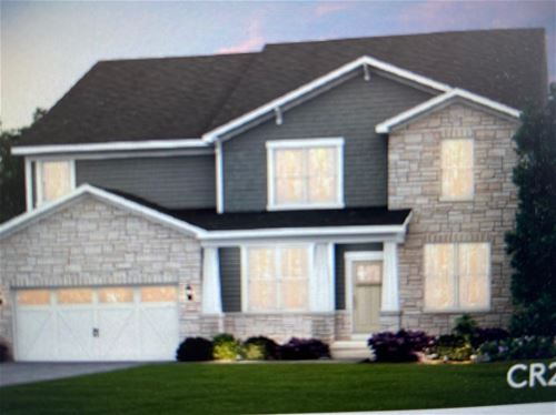 1759 Eastfield, Bartlett, IL 60103
