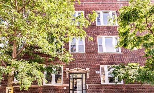 3565 W Wolfram, Chicago, IL 60618
