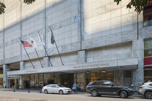180 E Pearson Unit 4901, Chicago, IL 60611