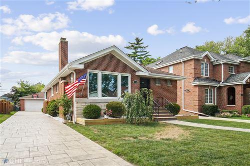 1720 S Crescent, Park Ridge, IL 60068
