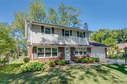 422 N Willow Wood, Palatine, IL 60074