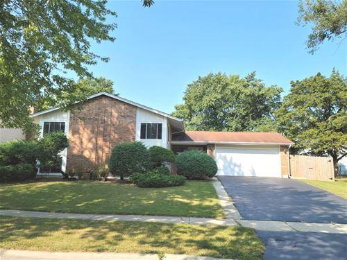709 N Pinecrest, Bolingbrook, IL 60440