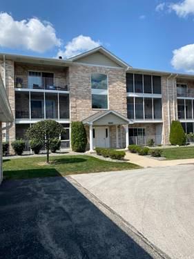 16060 Crystal Creek Unit 1B, Orland Park, IL 60462