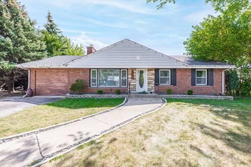 9400 Ridgeland, Oak Lawn, IL 60453
