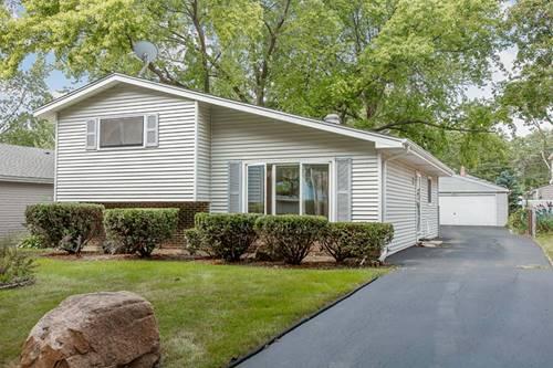 244 N Grace, Lombard, IL 60148