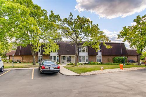 1328 S New Wilke Unit 2C, Arlington Heights, IL 60005