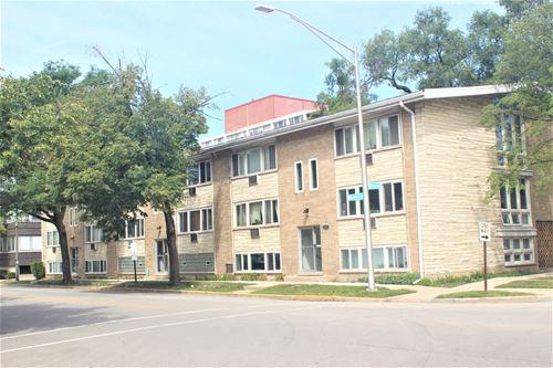 7235 Randolph Unit 1E, Forest Park, IL 60130