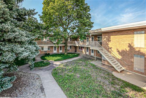 4215 W 95th Unit 2C, Oak Lawn, IL 60453
