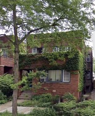 4242 N Whipple, Chicago, IL 60618