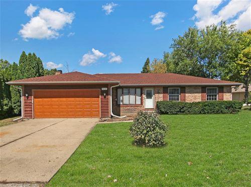 4226 Bennett, Gurnee, IL 60031