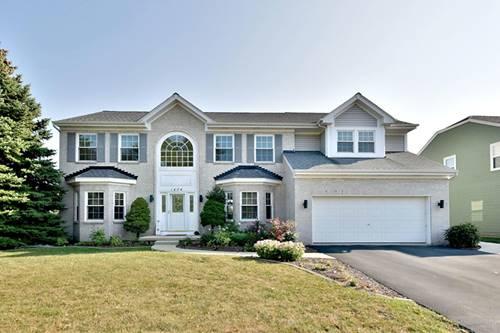 1404 Waterside, Bolingbrook, IL 60490