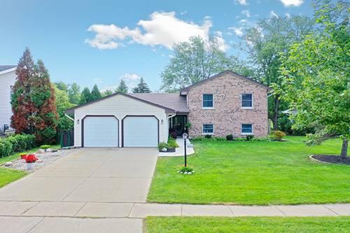 935 Rosedale, Hoffman Estates, IL 60169