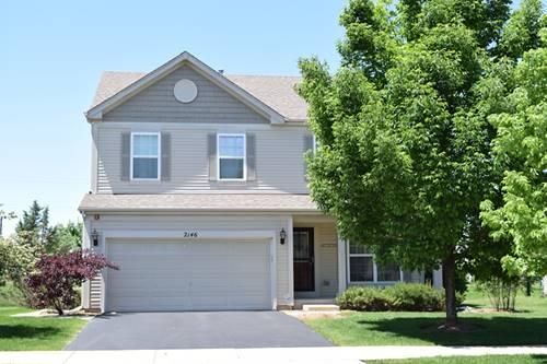 2146 Cabrillo, Hoffman Estates, IL 60192