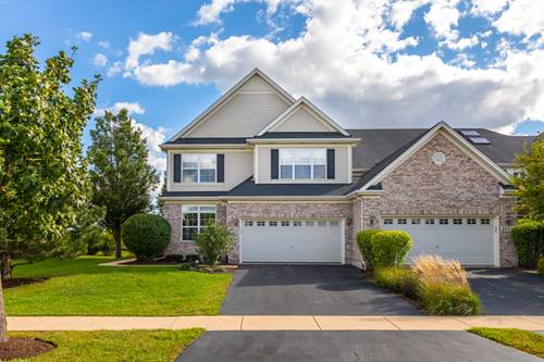 26521 Countryside, Plainfield, IL 60585