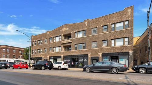 1340 W Irving Park Unit 2, Chicago, IL 60613