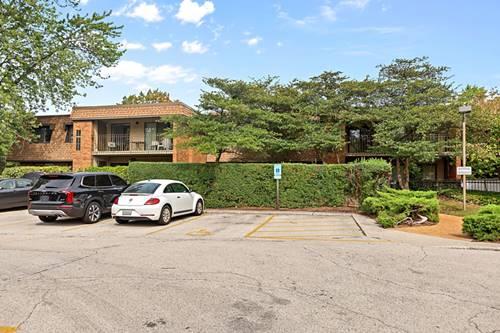50 Old Oak Unit 116, Buffalo Grove, IL 60089
