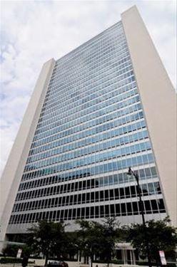 500 W Superior Unit 1102, Chicago, IL 60654