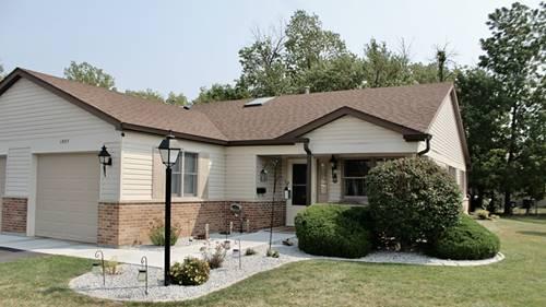 1805 Creek, Morris, IL 60450