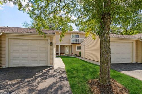 123 Lancaster, Vernon Hills, IL 60061