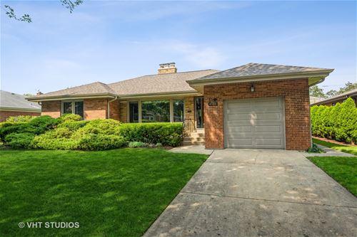 4908 Birchwood, Skokie, IL 60077