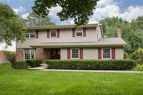 1327 Christina, Northbrook, IL 60062