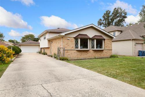 804 N Willow, Elmhurst, IL 60126
