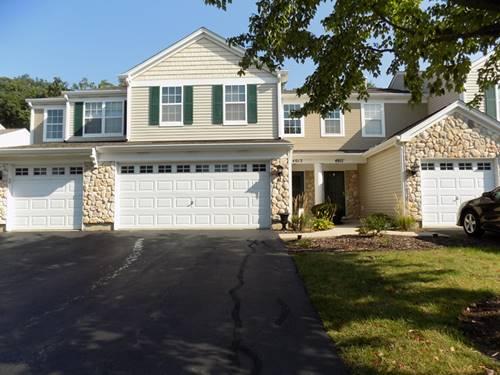 4013 Oak Tree, Plainfield, IL 60586
