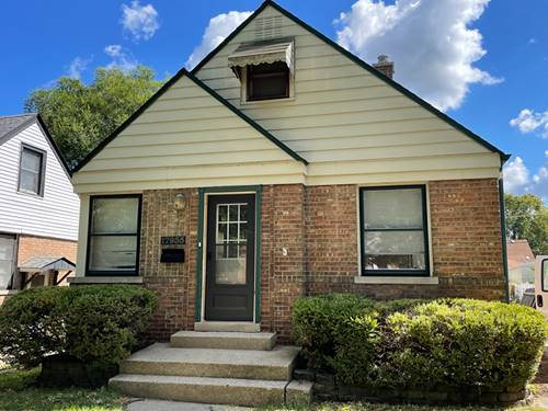 17935 Commercial, Lansing, IL 60438