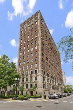1366 N Dearborn Unit 10BC, Chicago, IL 60610
